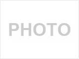 Фото  1 Автоматика для ворот Marantec (Германия) 42621